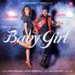 Guru Randhawa & Dhvani Bhanushali - Baby Girl