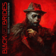 Black Veil Brides - Fields of Bone
