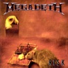 Risk (Remastered)