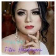 Fitri Handayani - Tulus