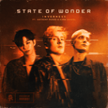 inverness, Anthony Russo & KANG DANIEL - State of Wonder