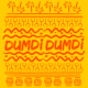 Download (G)I-DLE - DUMDi DUMDi MP3
