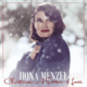 Download Idina Menzel - Christmas: A Season Of Love (Video Deluxe) MP3