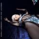 Download Zara Larsson - Love Me Land MP3