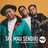 Tak Mau Sendiri (feat. Belanegara Abe & Abraham Edo)
