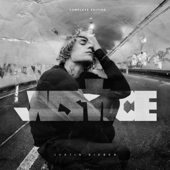 Justin Bieber - Red Eye (feat. TroyBoi)