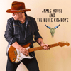 James House and The Blues Cowboys - James House and the Blues Cowboys  artwork
