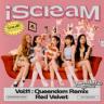 Red Velvet - iScreaM Vol. 11 : Queendom (Demicat Remix)
