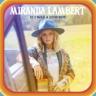 Miranda Lambert - If I Was a Cowboy