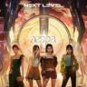 aespa - Next Level