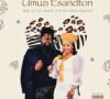 Big Zulu - Umuzi eSandton (feat. Lwah Ndlunkulu) Mp3