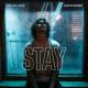 Download The Kid LAROI & Justin Bieber - Stay MP3