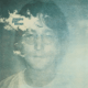 Download John Lennon - Imagine MP3