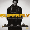 Future, 21 Savage & Lil Wayne - SUPERFLY (Original Motion Picture Soundtrack)  artwork