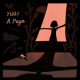 YUQI - Giant