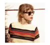 Taylor Swift - Wildest Dreams (Taylor's Version) Mp3
