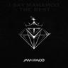 MAMAMOO - mumumumuch MP3
