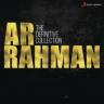"A. R. Rahman, Madhushree & Naresh Iyer - Tu Bin Bataye (From ""Rang De Basanti"")"