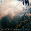 The Record Company - All of This Life  artwork
