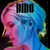 Dido - Still on My Mind artwork