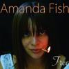 Amanda Fish - Free  artwork