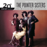 "Bonnie Pointer - Heaven Must Have Sent You (12"" Version)"