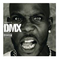 download lagu DMX - X Gon' Give It to Ya