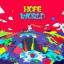 Download j-hope - HANGSANG (feat. Supreme Boi)