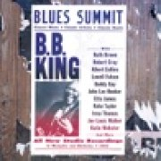 B.B. King - I Gotta Move Out Of This Neighborhood / Nobody Loves Me But My Mother