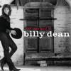 Billy Dean - The Very Best of Billy Dean  artwork