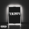 The 1975 - The 1975  artwork