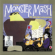 "Download Bobby ""Boris"" Pickett & The Crypt-Kickers - Monster Mash MP3"