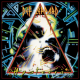 Download Def Leppard - Pour Some Sugar On Me MP3