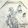 Metallica - One (Remastered)