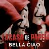 Manu Pilas - Bella Ciao (Música Original de la Serie La Casa de Papel / Money Heist)