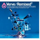 Nina Simone & Felix Da Housecat - Sinnerman (Felix Da Housecat's Heavenly House Mix)