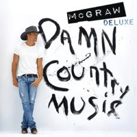 download lagu Tim McGraw - Humble and Kind