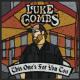 Download Luke Combs - Beautiful Crazy MP3