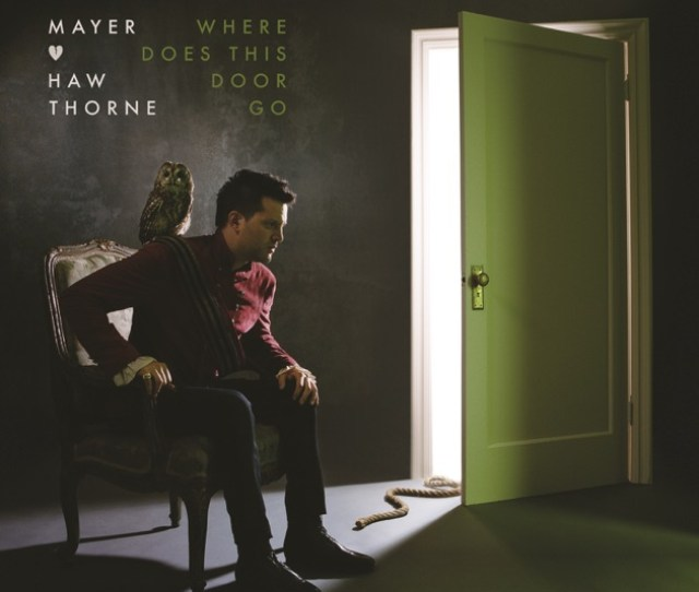 Just Aint Gonna Work Out Single By Mayer Hawthorne On Apple Music