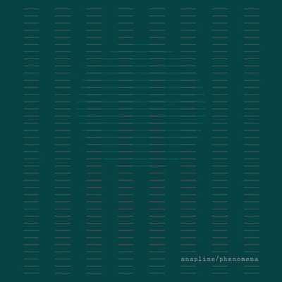 Snapline - Phenomena