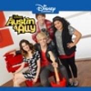 Austin & Ally - Solos & Stray Kitties