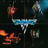 Van Halen - Van Halen  artwork