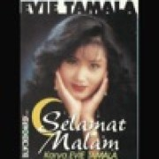 Evie Tamala - Selamat Ulang Tahun