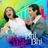 """Divya Kumar - Chanchal Mann Ati Random (From """"Shuddh Desi Romance"""")"""