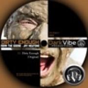 Adam The Goose & Jay Newtone - Dirty Enough