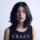 Crazy - Daniela Andrade