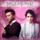 Download Maudy Ayunda & David Choi - By My Side MP3