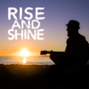 Juzzie Smith - Rise and Shine  artwork