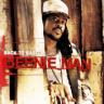 Beenie Man - Dude