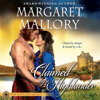 Margaret Mallory - Claimed by a Highlander: The Douglas Legacy, Book 2 (Unabridged)  artwork